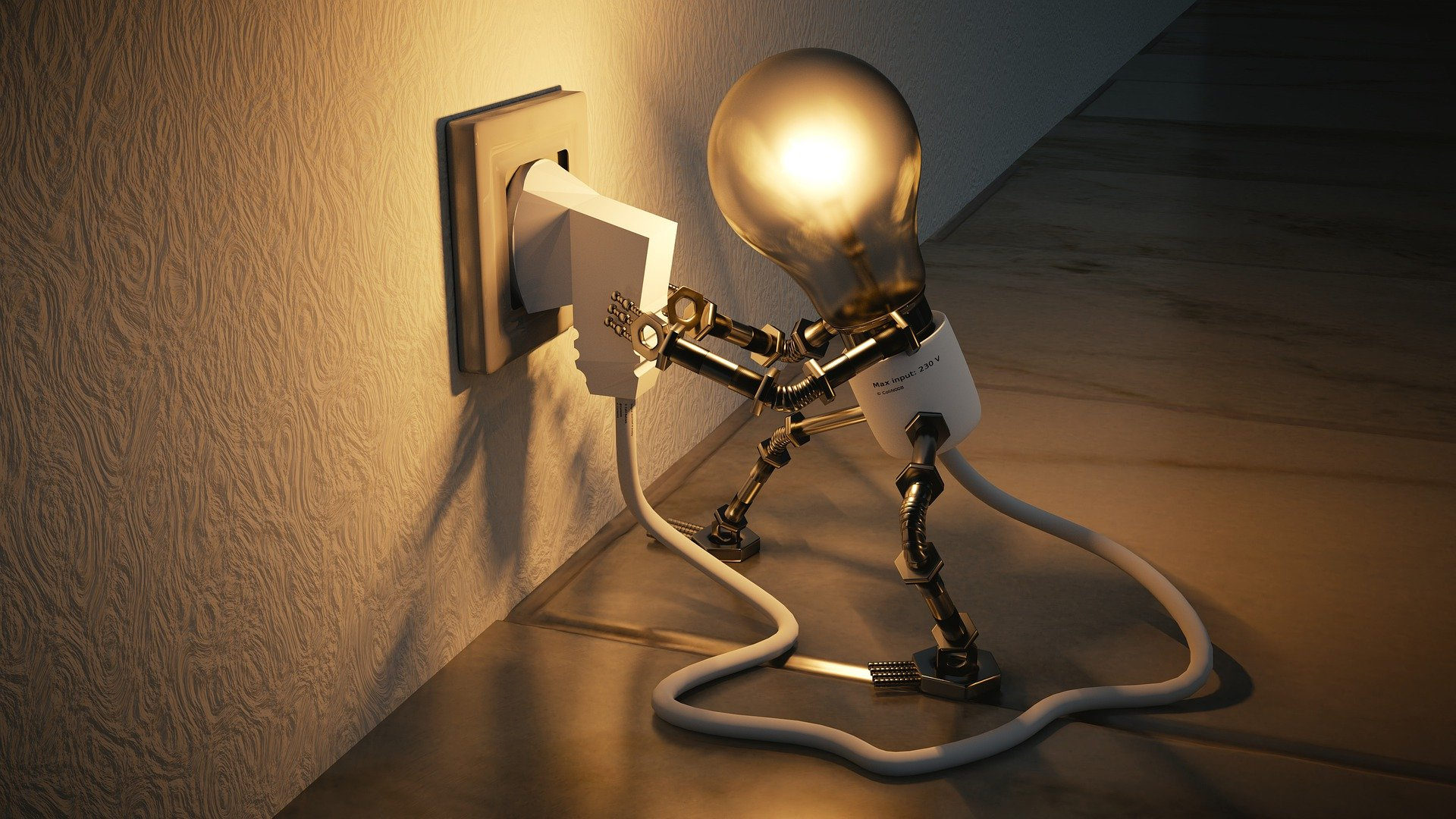 nevoie de oameni cu idei creative în IT