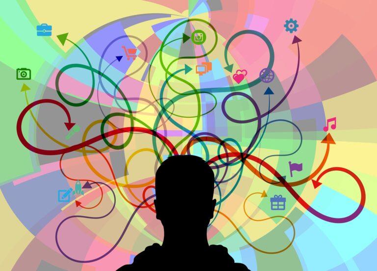 network engineer multitask