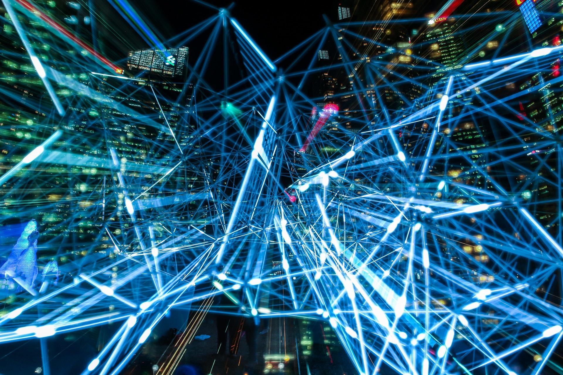 Ce reprezintă rolul de Network Engineer