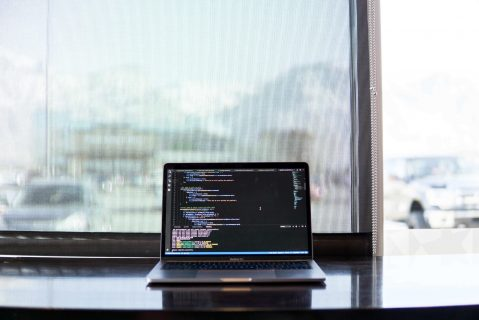 Ce reprezintă NET limbaj C-min