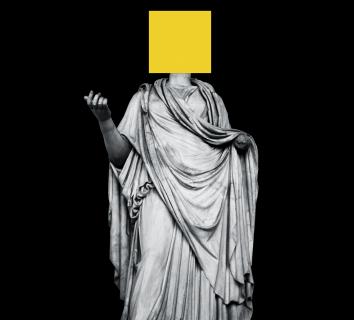 Statuie3b