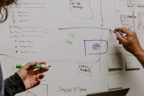 design elevi