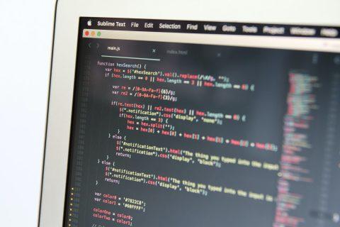 curs de programare php la wantsome