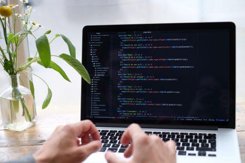 programare Javascript