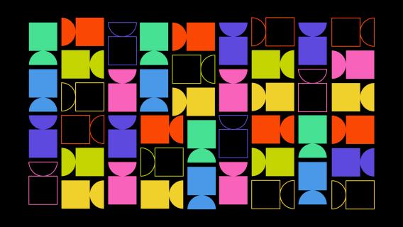 wantsome-patterns
